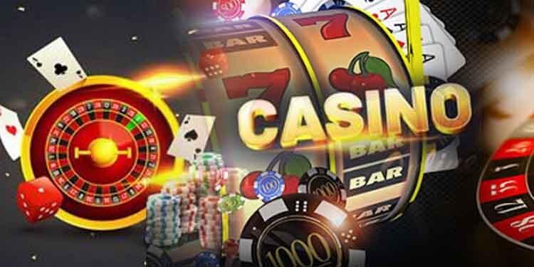 Beragam Fasilitas Canggih dan Baru dari Casino Online Indonesia 2021