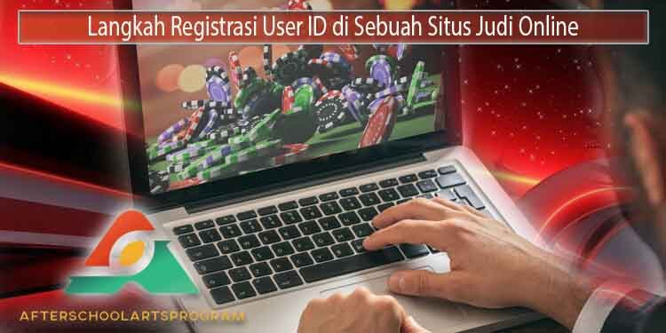 Daftar-User-ID-untuk-Sebuah-Akun-Situs-Judi-Online
